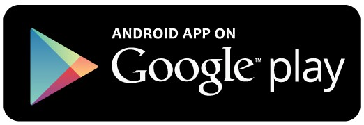 Link download ChatTea for Android
