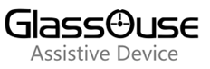 Logo de la empresa Glassouse