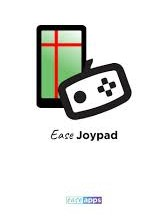 Ease Joypad icon
