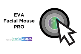 EVA Facial Mouse Pro icon