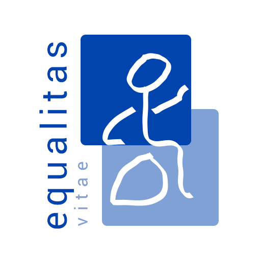 Accessible Tourism Icon