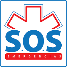 SOS Emgerencias Icon