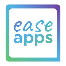 Logo ease apps